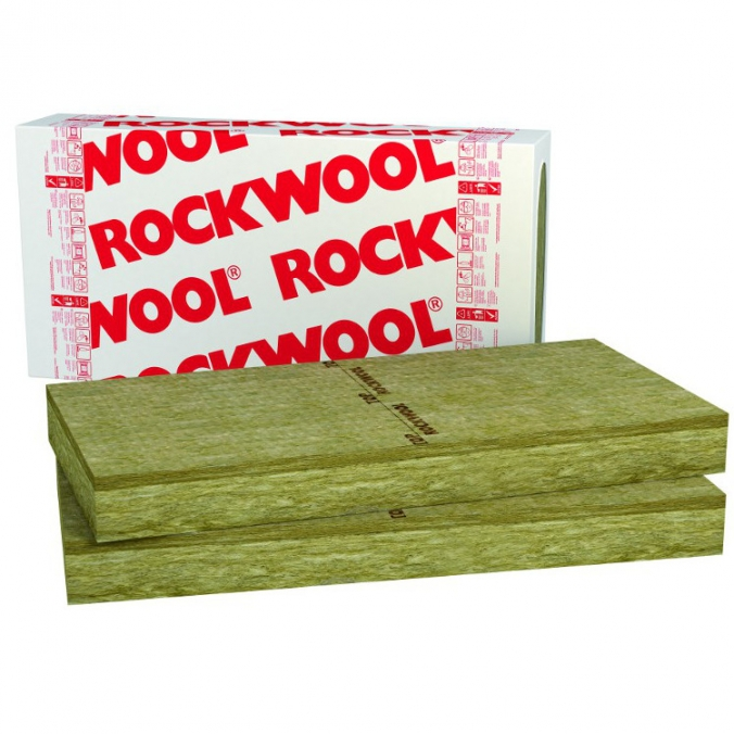 rockwool frontrock max e 12cm steinwolle putztr gerplatte vws fassadend mmplatte ebay. Black Bedroom Furniture Sets. Home Design Ideas